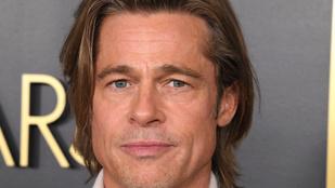 Maddox Jolie vallomást tett Brad Pitt ellen a családon belüli erőszak ügyében