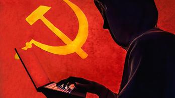 Orosz kémeket fogtak a bolgár hadügyben