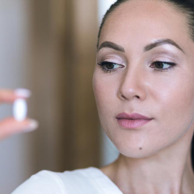 Lehet fogamzásgátlót szedni trombózis után? Így csökkenthető a kockázat