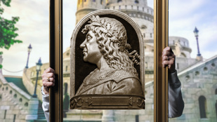 Felismered a magyar királyokat az arcképükről? Kvíz!