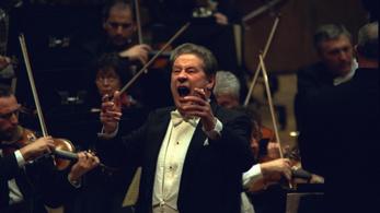 Koronavírusban meghalt a világhírű operaénekes