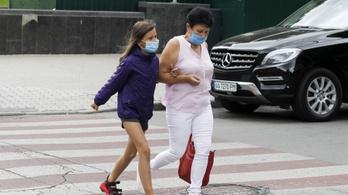 Novák Katalin üzent az egyszülős családoknak