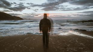 Megtalálták az öngyilkosság eddigi legkülönösebb kockázati tényezőjét
