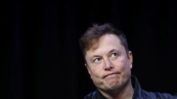 Elon Musk tagadja, hogy a Tesla autók Kína ellen kémkednek