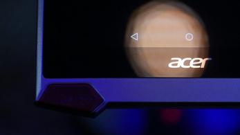 Feltörték az Acert, 50 millió dolláros váltságdíjat követelnek a hackerek