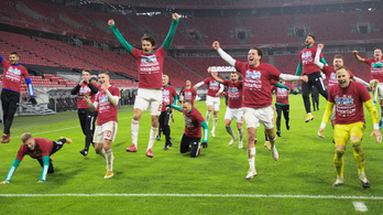Így juthat ki a magyar válogatott a 2022-es világbajnokságra