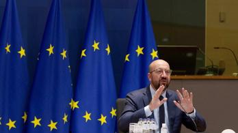 Mélyponton az unió és Oroszország közötti kapcsolatok
