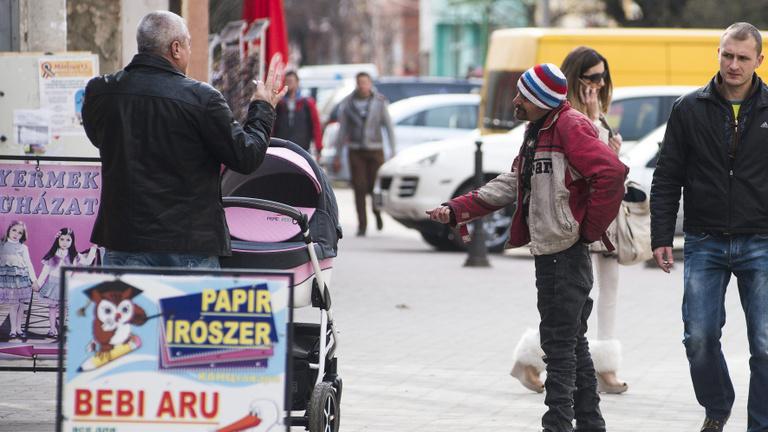 Ukrajna: több mint 1,6 millió munkanélküli