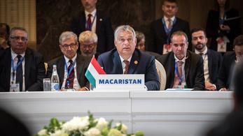 Orbán Viktor hamarosan Kazahsztánba utazik