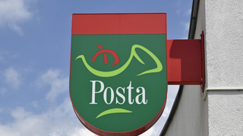 A járványhullám közepén bezárták az egyik szombathelyi postafiókot