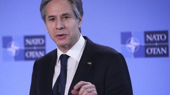 Washington új életet akar lehelni a NATO-ba