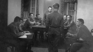 Gyalázat határok nélkül – nők elleni tömeges erőszak a II. világháborúban