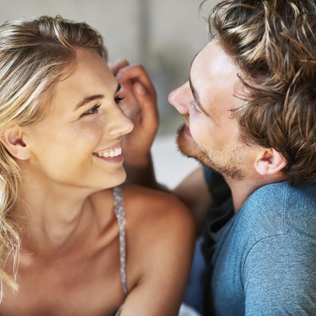 Nem valódi a szerelem, ha ezeket tapasztalod: a legfőbb jelek, hogy csak rajongásról van szó