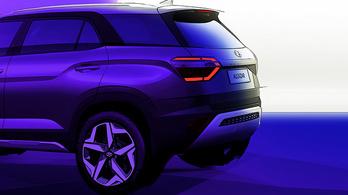 Új, családi Hyundai a láthatáron