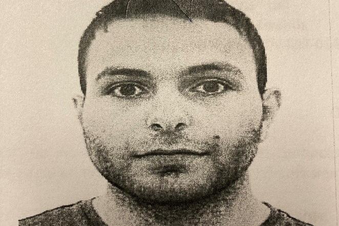 Ahmad Al Aliwi Alissa a 2021. március 23-i Colorado állami lövöldözés gyanúsítottja.