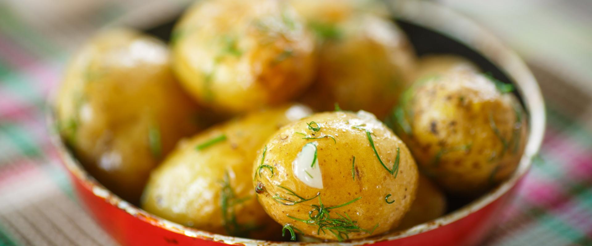sült újkrumpli cover ok