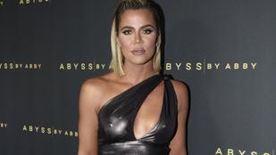 Végre szólt valaki Kardashianéknak, hogy rosszul ejtik Khloé Kardashian keresztnevét