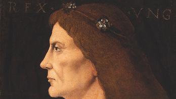 Mátyás király koronázását valóban a Habsburgok áskálódása késleltette?