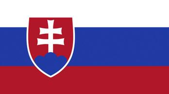 Nő a kormányválság, lemondott a szlovák oktatási és a külügyminiszter is