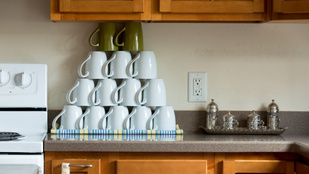 Ezt az 5 dolgot nyugodtan kidobhatod a konyhádból