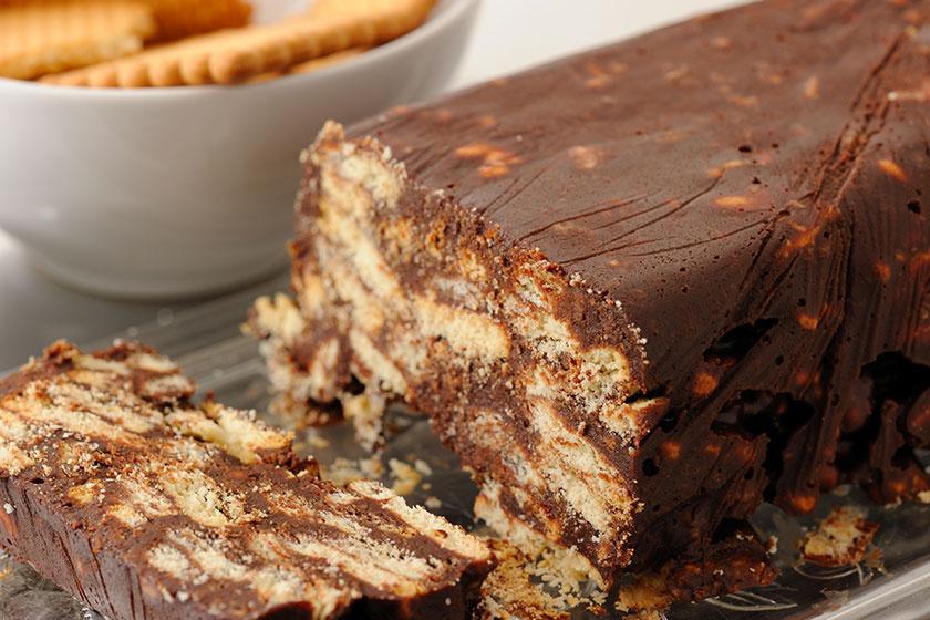 csokis-kekszesédesség2