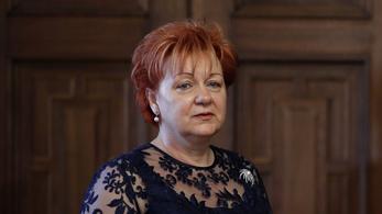 PSZ: Eddig 60 pedagógus halt meg koronavírus miatt Magyarországon