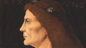 Mátyás király mellett több középkori uralkodó maradványainak azonosításán dolgoznak magyar kutatók