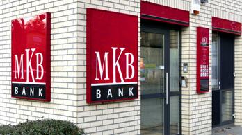 Történelmi jelentőségű átalakítás jön a magyar bankszektorban