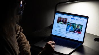 Ön is kívánhatja közszereplők halálát a Facebookon