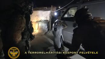 Molotov-koktéllal akarta sérelmeit rendezni egy férfi, társat is talált hozzá