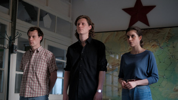 Kádár kényszerbesúgójáról készít sorozatot az HBO