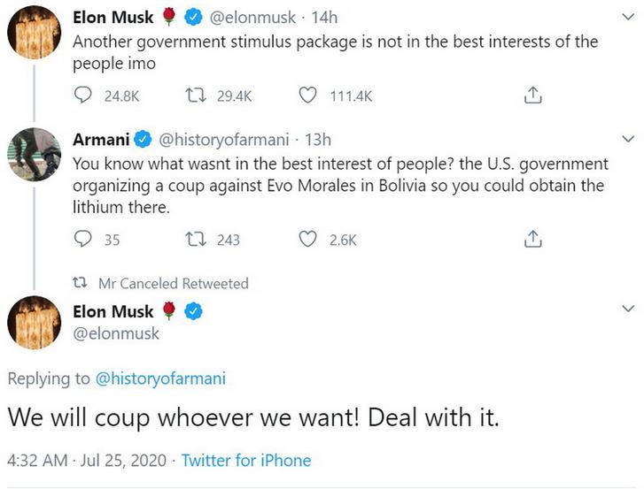 Elon-Musk-Bolivia-Coup