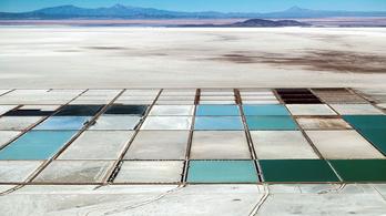A bolíviai elnök szerint Elon Musknak és a Teslának szerepe volt a 2019-es bolíviai puccsban
