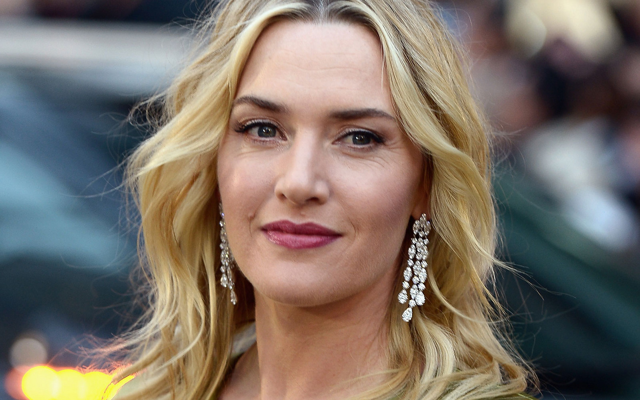 kate-winslet-cover