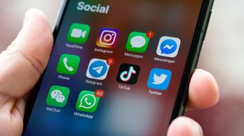 Az Apple elvette volna a mianmariak maradék szabadságát