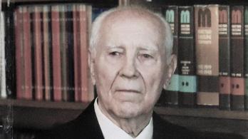 Meghalt Mózes Pál, Nagykanizsa egykori tanácselnöke