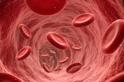 vérrög trombózis covid