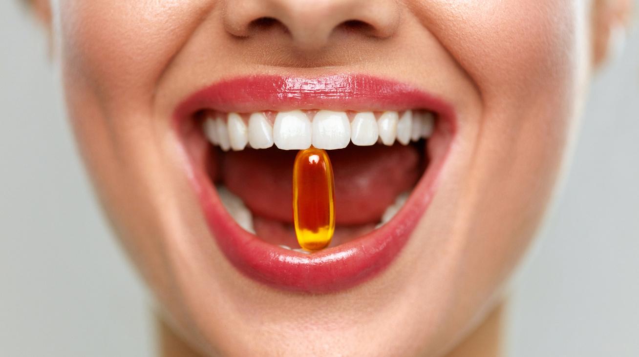 vitamin boldog
