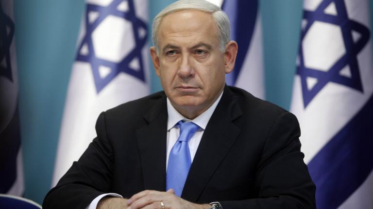 Netanjahunak be kell tartania az összeférhetetlenségi korlátozásokat