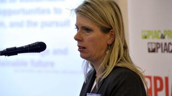 Magyar kutatók összefogása segíthet a bolygó védelmében