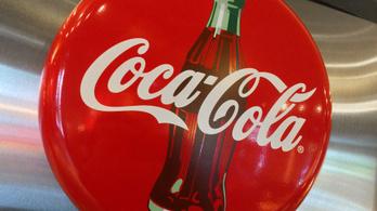 Megújította a kormány a Coca-Colával kötött stratégiai megállapodást