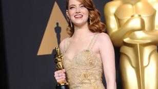 5 tény, ami miatt totál értelmetlen a 2021-es filmes díjkiosztószezon