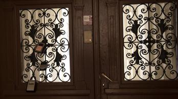 Airbnb-rendeletet fogadtak el Terézvárosban