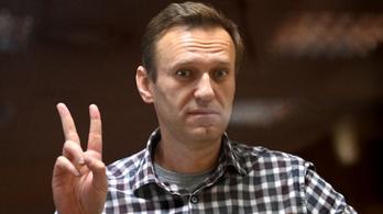 Navalnijék szerint is Oroszország része a Krím