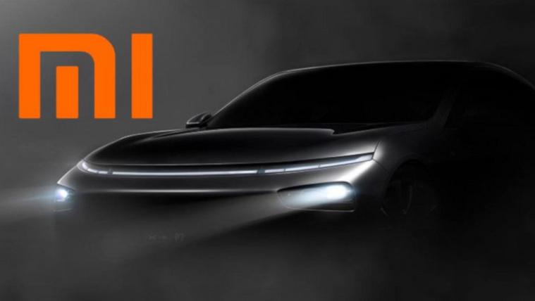 A Xiaomi is az autógyártás felé kacsintgat?