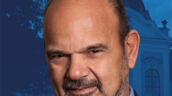 Meghalt a DK önkormányzati képviselője
