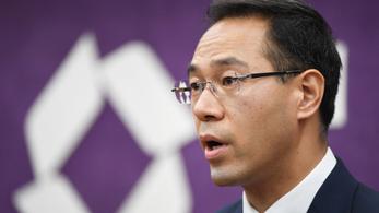 Máris átírnák a felek az EU-Kína közti befektetési megállapodást