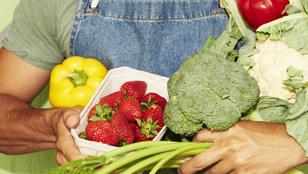 Nem mersz belevágni a vegán étrendbe, mert túl szigorú? Így kezdd el!