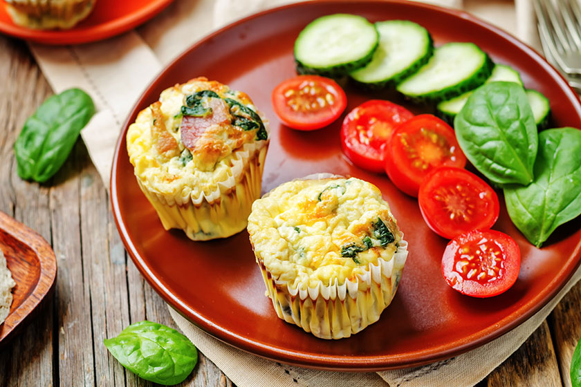 tojásmuffin2