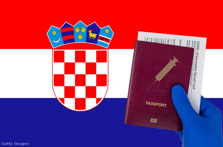 a nők tudják, horvátország)
